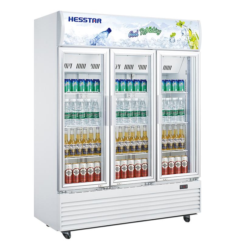 HDS-T1380