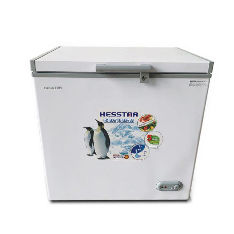 HCF-PD20L