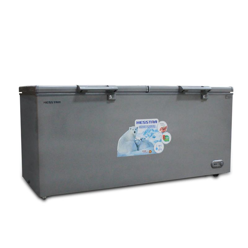 HCF-PS800L-Grey